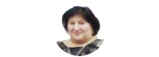 горбунова